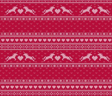 Rchristmas_unicorns_shop_preview