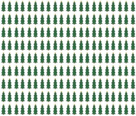 Rchristmas_tree.ai_shop_preview