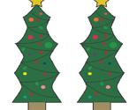 Rchristmas_tree.ai_thumb