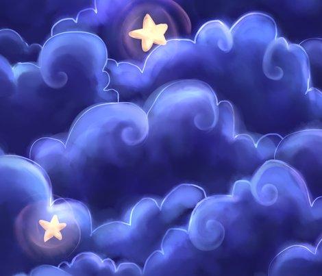 Cloudpattern_shop_preview