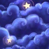 Cloudpattern_shop_thumb
