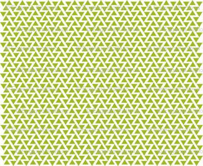 Rzigzag_triangles.eps_preview