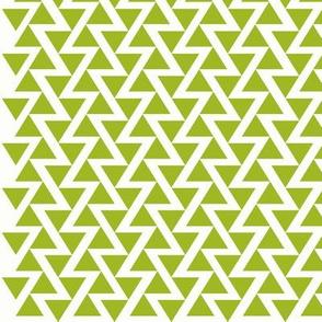 zigzag_triangles