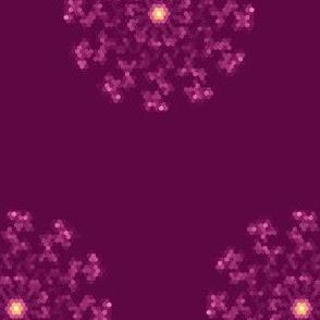 Dark Ubuntu 1