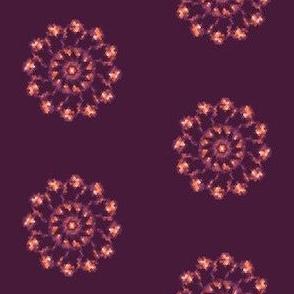 Dark Ubuntu 3