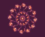 Rdark_ubuntu_3_thumb