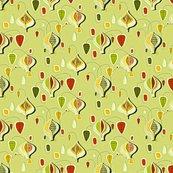 Tuttifruttiverde50_shop_thumb