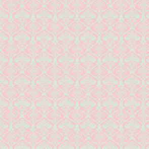 Sunset orient -large-Mint-icecream