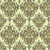 PUCKS_DELIGHT-mint-yellow