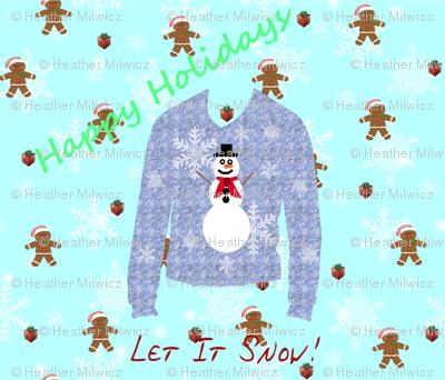 Happy_Holidays_Sweater1