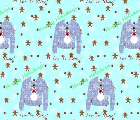 Rrrrrrrrhappy_holidays_sweater1_shop_preview