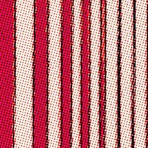 Circus Stripes (op)
