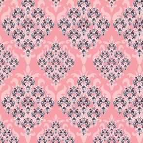 PUCKS_DELIGHT-peach-pink-white-ch
