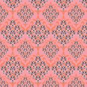 PUCKS_DELIGHT-salmon-pink