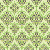 PUCKS_DELIGHT-mint-yellow-lime