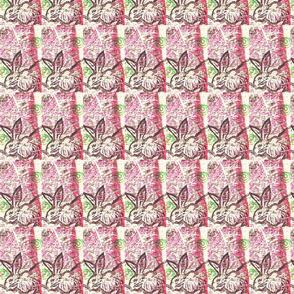 lino_stamp_artistamp_rabbit-ed