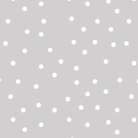 Rpolka_dot_white_on_gray_sf_shop_preview