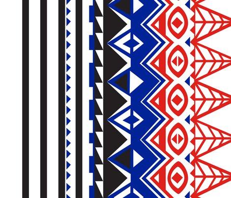Maasai_shop_preview