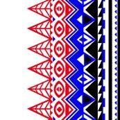 Maasai_shop_thumb