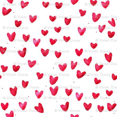cestlaviv_cinnamon hearts