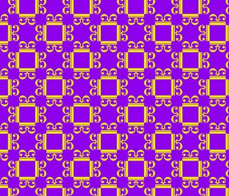 Viola.clef.01_shop_preview