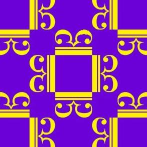 Alto Clef 1