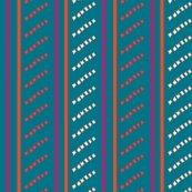 Rteal-diagonal-check_shop_thumb