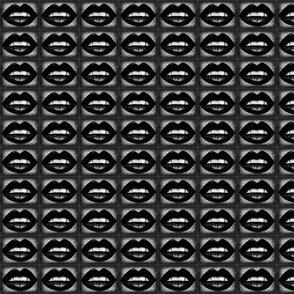black-black-and-white-black-lips-black-lipstick-cute-Favim-ed