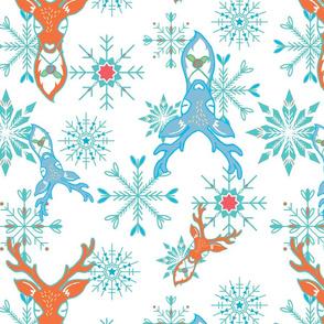 papergift-deer2013-01
