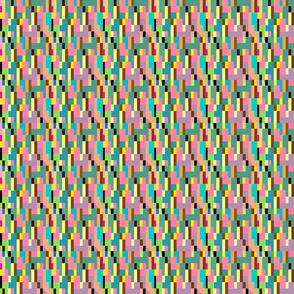 Pixelcity