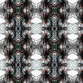 African cocó