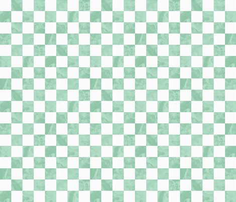 Gimp_ssd_checkerboard_hemlock_g_texture_shop_preview