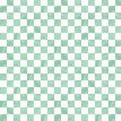 Gimp_ssd_checkerboard_hemlock_g_texture_shop_thumb