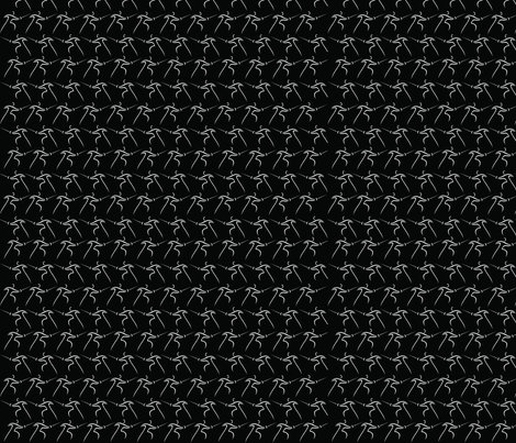 Fencing_fabric_shop_preview