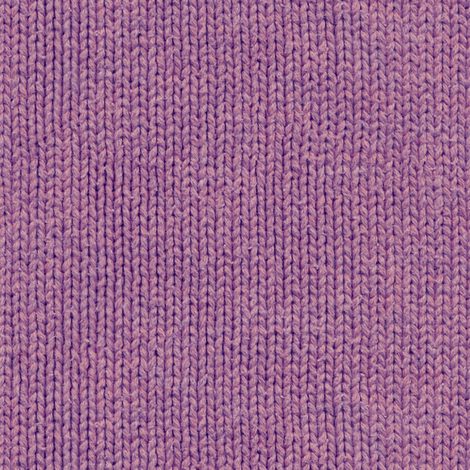 sugar plum knit fabric by weavingmajor on Spoonflower - custom fabric
