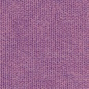 Rknit2_strangepurple_shop_thumb