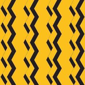 zigzag_black-yellow