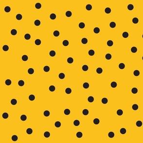 random_blackdots-yellow