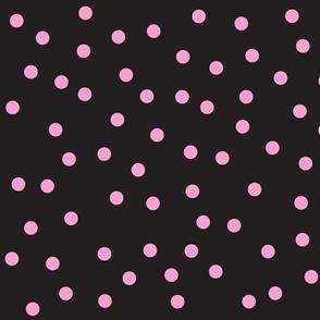 random_pinkdots-black