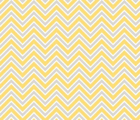 Rrrchevron-yellowgray_shop_preview