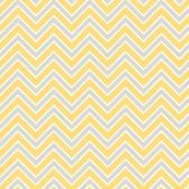 Rrrchevron-yellowgray_shop_thumb