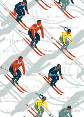 Ski Carnival 3