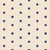 Rstar_polkadot_navy_on_ecru_shop_thumb
