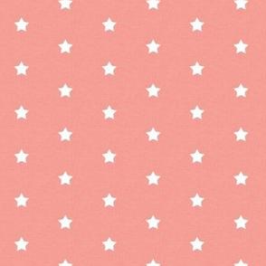Star_PolkaDot_melon