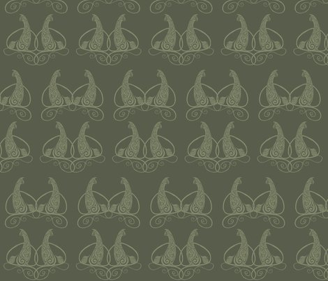 Rpowercut_catandmouse_olive_shop_preview