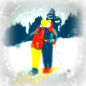 vintage_ski-ed-ed-ed