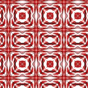 redwhiteblack_2