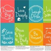 Rrrrrrrrrprayer_flags_life_goals_hand_shop_thumb