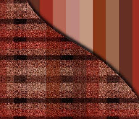 Heart_plaid_stripes_shop_preview