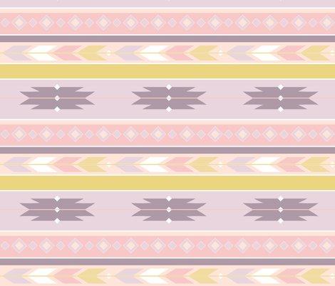 R3877342_rrpastel_pinks_yellow_mauve_southwest_shop_preview